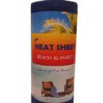 The Neat Sheet™